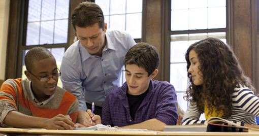 Young Epidemiology Scholarship - Teaching Units | Young ...